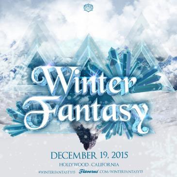 Winter Fantasy 2015-img