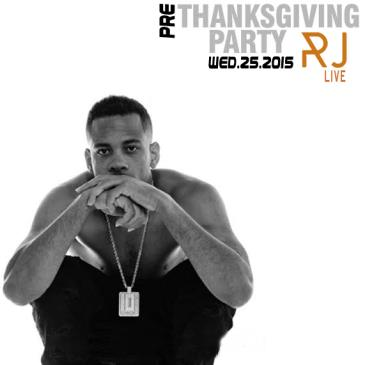 RJ Live Pre-Thanksgiving-img