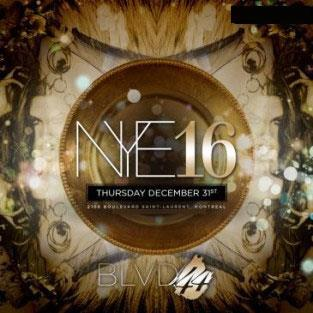NYE16 AT BLVD44 (HOTEL10)