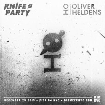 KNIFE PARTY | OLIVER HELDENS-img