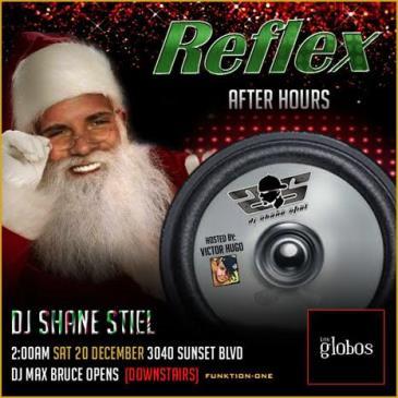 REFLEX-MAS 12 : DJ SHANE STIEL-img