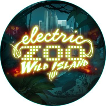 Electric Zoo: Wild Island 2016: Main Image