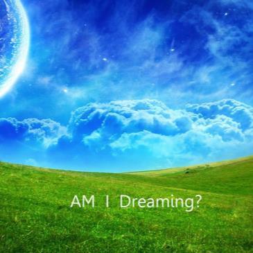 Deep Dreams-img