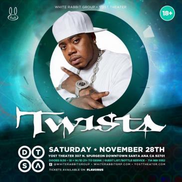 DTSA ft. Twista (18+)-img