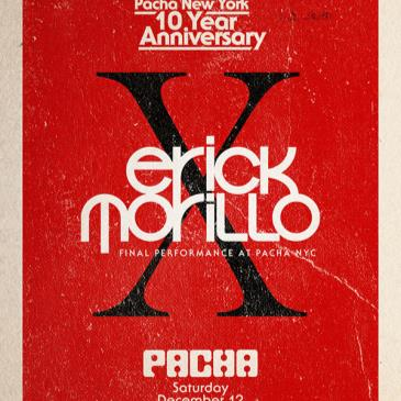 ERICK MORILO | The Pacha NYC 10-Year Anniversary-img