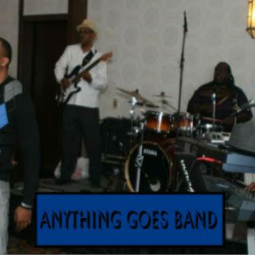 Jazz N Soul Music Friday-img