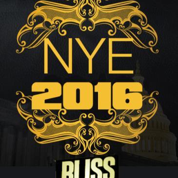 NYE 2016 AT BLISS-img