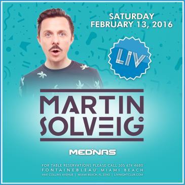 Martin Solveig LIV-img