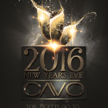Cavo New Years Eve 2016-img