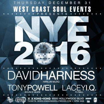 WCS Events NYE 2106 - David Harness-img