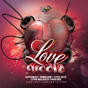 Love Groove-img