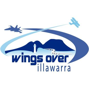 Wings Over Illawarra 2016
