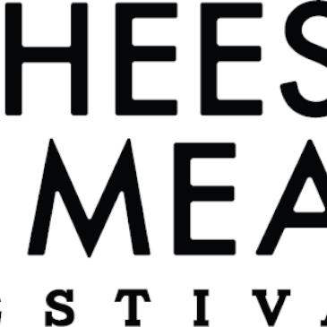 Cheese and Meat Festival