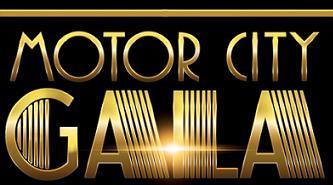Motor City Gala - NYE 2016
