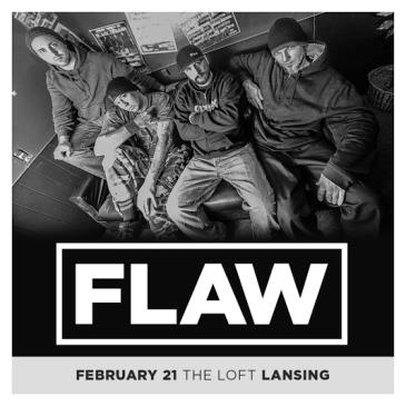 Flaw-img