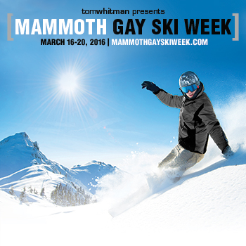 mammoth lakes gay personals Roomster is a roommate finder and roommate search service roomster has verified roommates and rooms for rent search roommates, apartments & sublets.