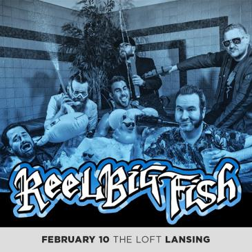 Reel Big Fish-img