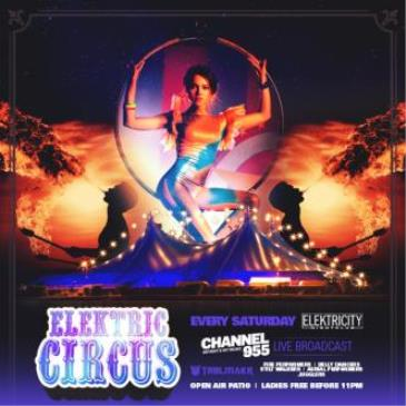 ELEKTRIC CIRCUS (18+ FREE BEFORE 11PM)-img