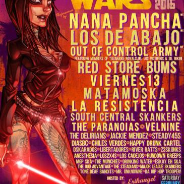 LOS ANGELES SKAWARS 2016 !-img