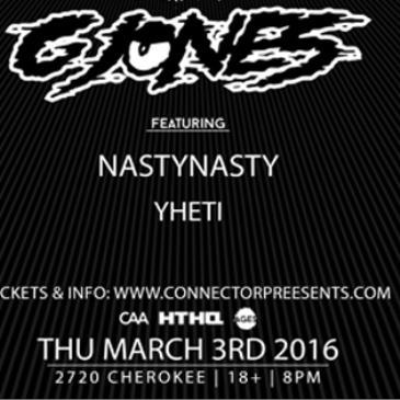 G Jones + NastyNasty + Yheti @ 2720-img