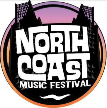 North Coast Music Fest 2016: Main Image