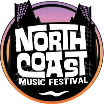 North Coast Music Fest 2016-img