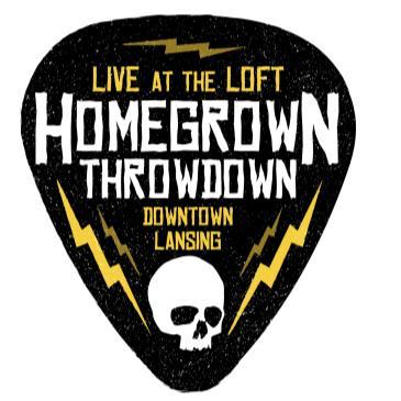 Q106 Homegrown Throwdown Week 4-img