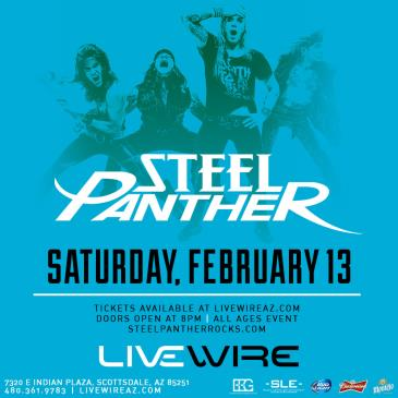 Steel Panther-img