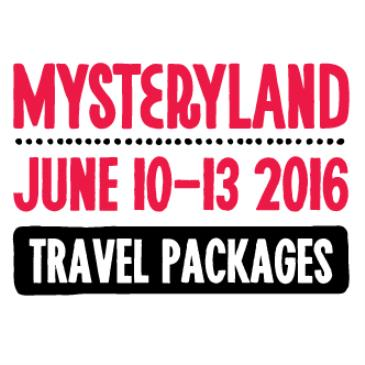 MYSTERYLAND TRAVEL PACKAGES-img