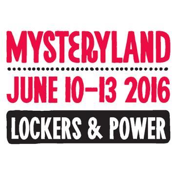 MYSTERYLAND LOCKERS-img