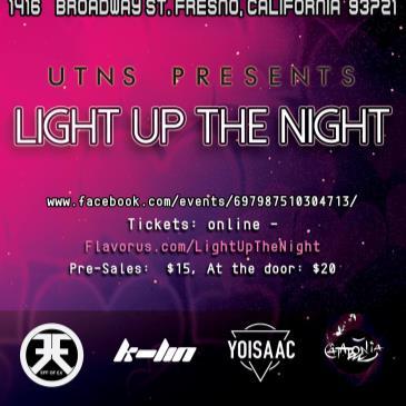 Light Up The Night-img