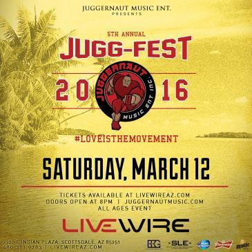 Jugg-Fest 2016-img