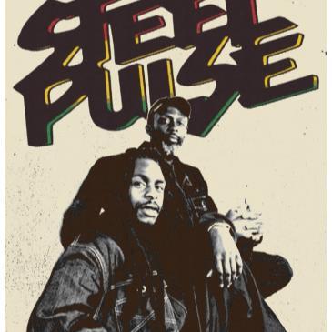 Steel Pulse-img