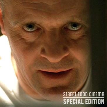 The Silence of the Lambs-img