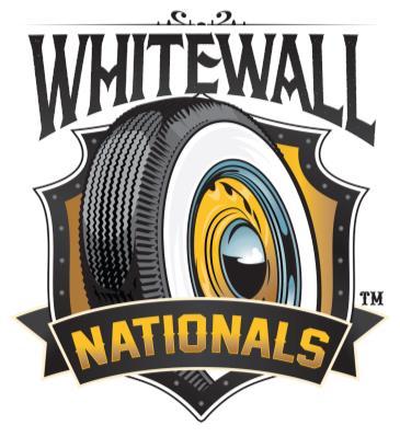 Whitewall Nationals: Main Image