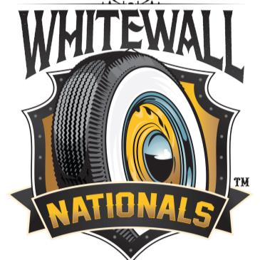 Whitewall Nationals-img