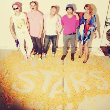 Stars-img