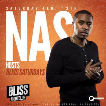 NAS AT BLISS-img