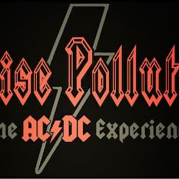 AC/DC Tribute by Noise Pollution-img