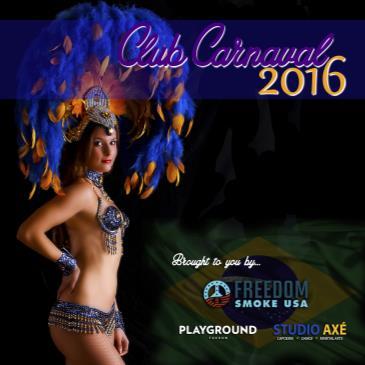 Club Carnaval 2016-img