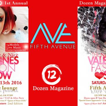 Naughty & Nice Valentines Fashion Show-img