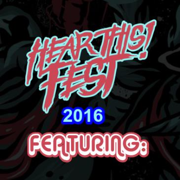 Hear This! Fest 2016: Lansing-img