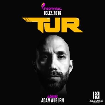 Insomniac presents TJR-img