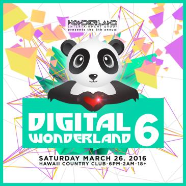 DIGITAL WONDERLAND-img