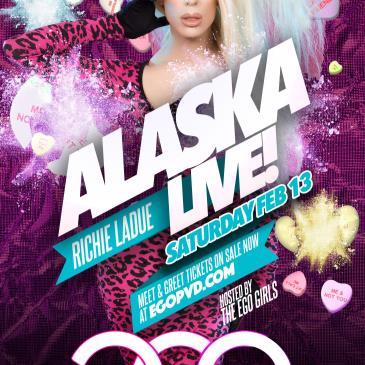 Alaska LIVE @ Ego!-img