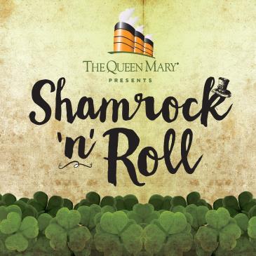 Shamrock 'N' Roll-img