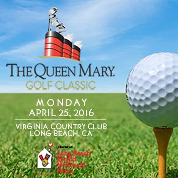Queen Mary Golf Classic-img
