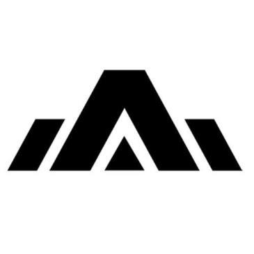 REFLEX:  DJ ALEXANDER Returns-img
