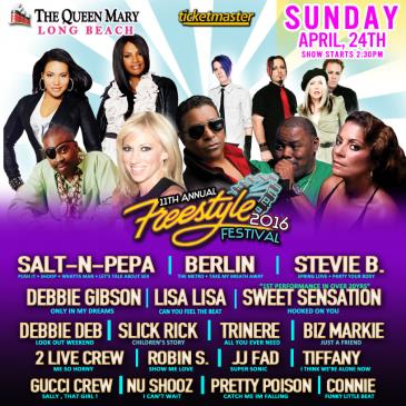 FREESTYLE FESTIVAL SUNDAY 2016-img