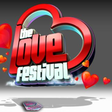 THE LOVE FESTIVAL (Southern California)-img